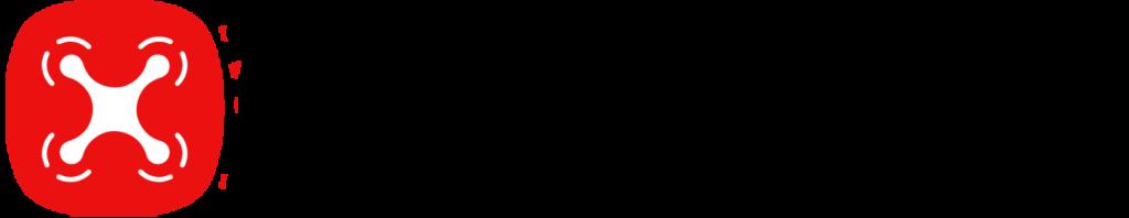 dronevideocekimi.com-kırmızı-header-logo