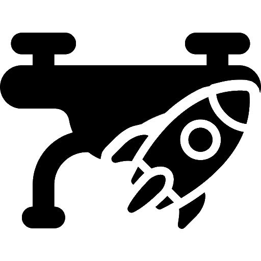hizmetler-ikon-a