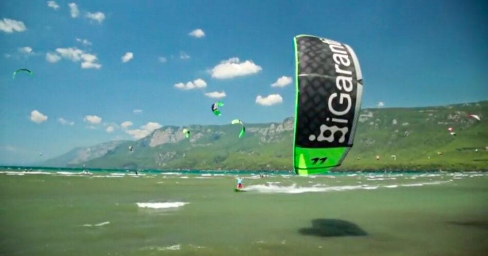 Garanti-Bankasi-Freestyle-Kitesurf-2